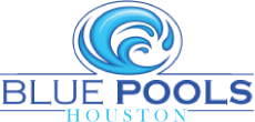 Houston Pool Builders