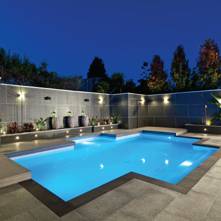 See What Your Dream Pool Will Look Like - Award Winning Designs