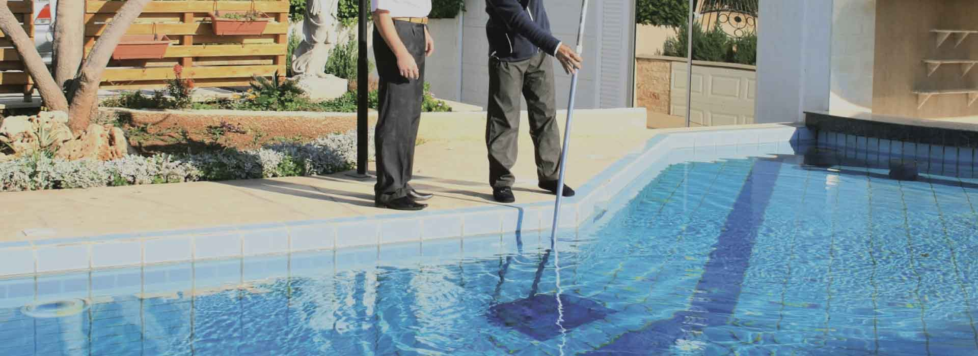 pool service houston get a free month of pool service